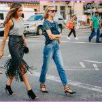 new-york-street-fashion-trends-2-2015.jpg