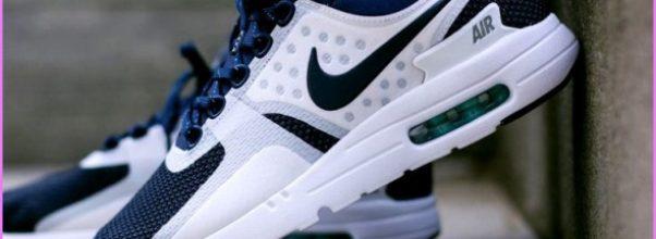 Nike  slippers styles_0.jpg