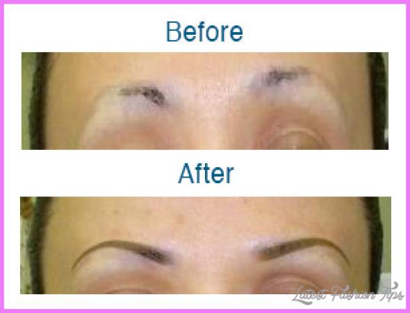 permanent-eyebrows.jpg