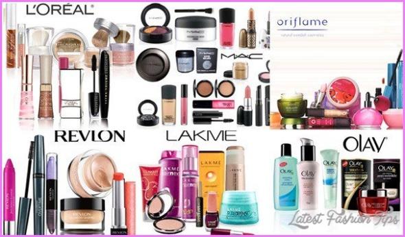 popular-cosmetic-brands.jpg