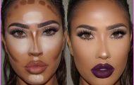 Practical Make-up Techniques_0.jpg
