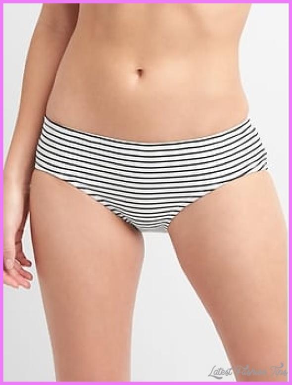 print-hipster-bikini-bottom-black-and-white.jpg