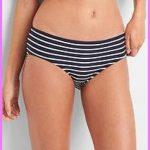 print-hipster-bikini-navy-stripe.jpg