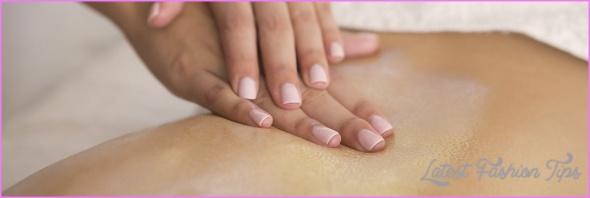 reid-massage.jpg