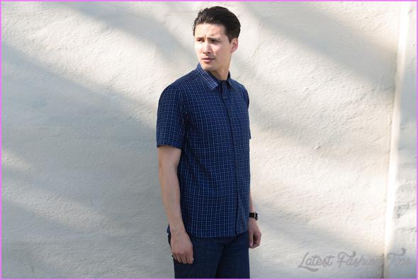 rogue-territory-weaves-indigo-selvedge-sashiko-into-their-newest-summer-shirting-model-front-side-2.jpg
