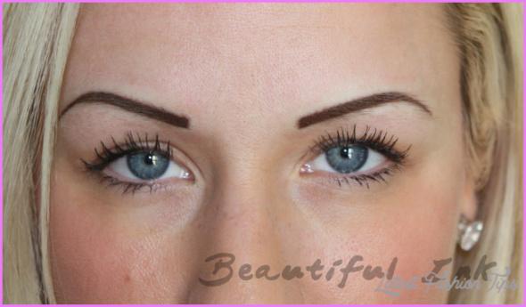 semi-permanent-makeup-eyebrow-tattoo-321.jpg?w=640&h=372&crop=1