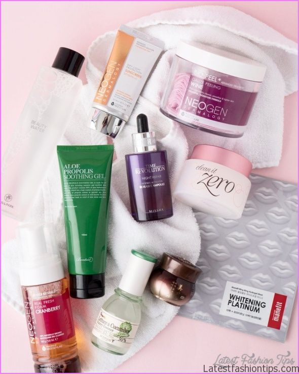 Skin Care by Skin Type_0.jpg