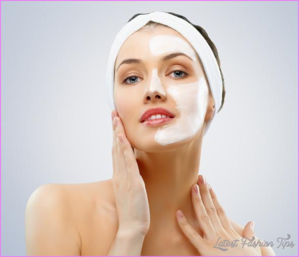 Skin Mask_2.jpg