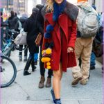 street-style-new-york-fashion-week-3.jpg?w=830