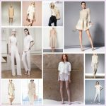 summer-2015-nudes-and-off-whites.jpg