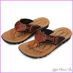Sumuya-Men-s-Comfortable-Athletic-Genuine-Buffalo-Leather-T-Strap-Flip-Flop-Sandals-for-Hiking-Walking-Summer-Beach-Mules-Shoes-39-Red-Brown-479822323.jpg