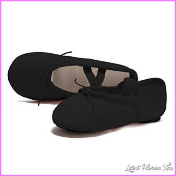 sumuya-Soft-Canvas-Ballets-Dance-Split-Flat-Shoes-Dancewear-Gymnastics-Dancing-Slippers-for-Girls-Women-Ladies-Yoga-Shoes-UK5.5-Black-749761203.jpg