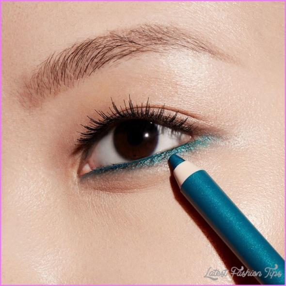 The latest makeup techniques_2.jpg