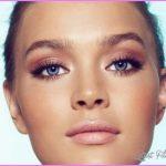 Tip-on-doing-causal-and-daytime-makeup.jpg