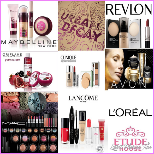 Top-10-Cosmetics-Brands.jpg