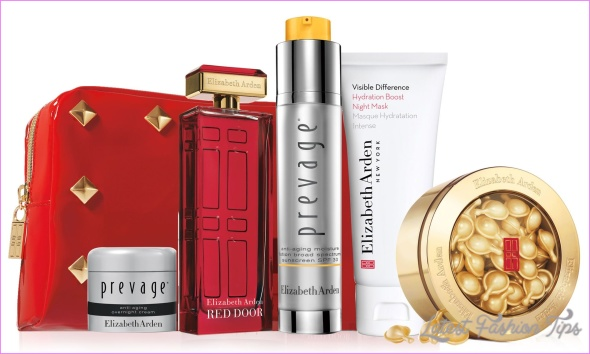 Top-10-Most-Expensive-Cosmetic-Brands-In-The-World-2014-Elizabeth-Arden-1-2000x1200.jpg