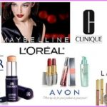 top-10-popular-makeup-brands.jpg