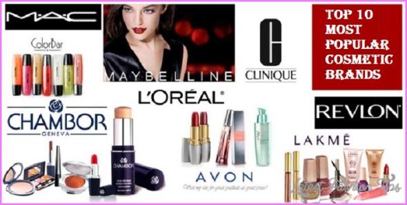 top-10-popular-makeup-brands.jpg
