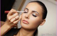 top-makeup-tips.jpg