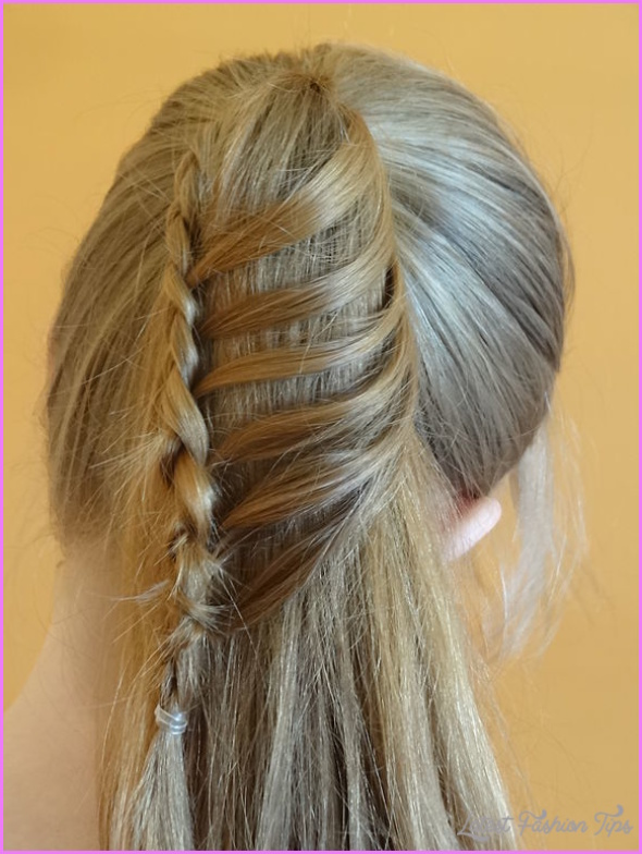 Traction-Alopecia-Cures.jpg