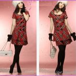 trendy-style-winter-dress-for-girls-collection.jpg