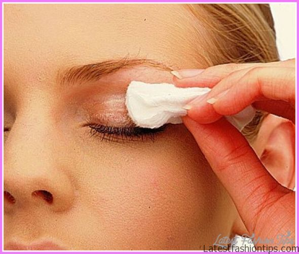 vaseline-best-eye-makeup-remover.jpg