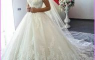 vintage-princess-style-wedding-dresses-in.jpg