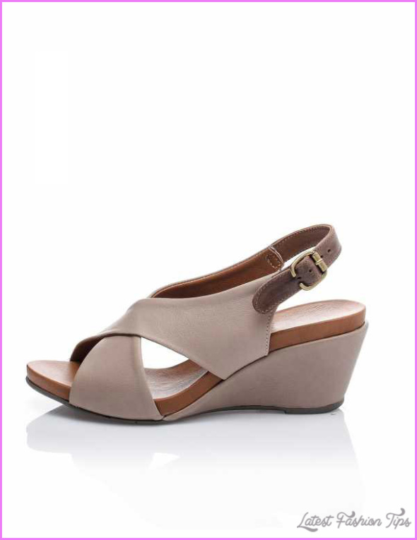 Vizon-Women-s-Leather-Sandals.jpg