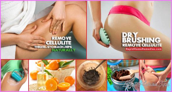 Ways to get rid of cellulite_2.jpg