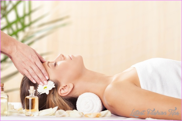 What To Expect From Healthy Massage Therapy?_1.jpg