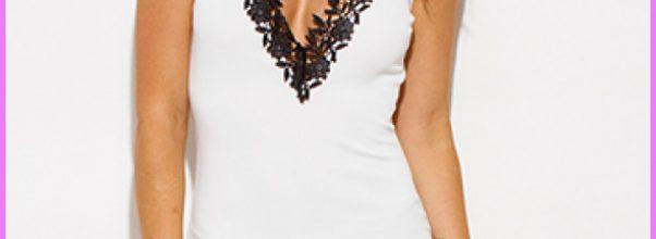 white-color-block-deep-v-neck-spaghetti-strap-crochet-lace-trim-open-back-bodycon-fitted-club-mini-dress__0.jpg