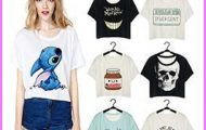 wholesale-new-design-women-sexy-harajuku.jpg