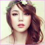 witch-make-up-pony-with-korean-natural-makeup-1.jpg