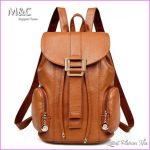 Women's Bag Styles _0.jpg