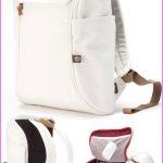 Women's Bag Styles _3.jpg