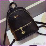 Women's Bag Styles _4.jpg