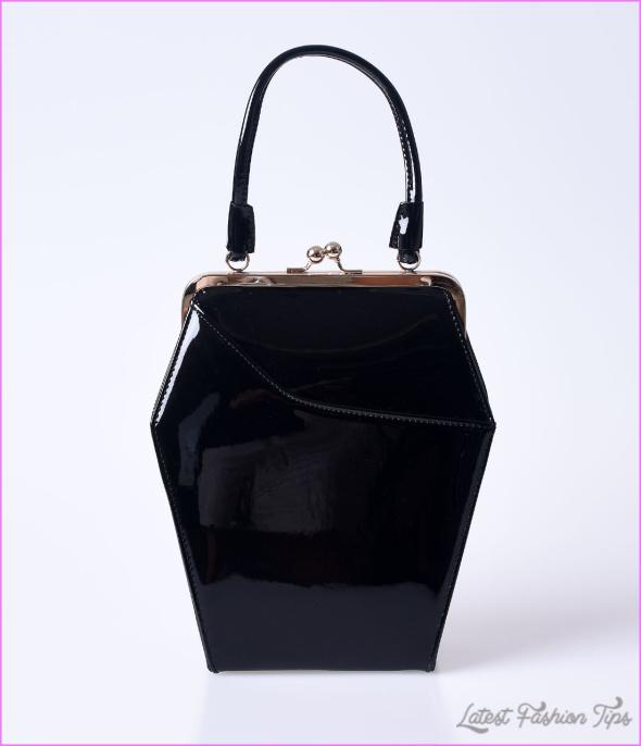 Women's Bag Styles _5.jpg