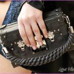 Women's Bag Styles _6.jpg
