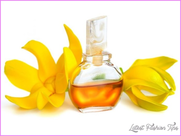 Ylang-essential-oil.jpg