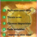 ylang-ylang-essential-oil-benefits.jpg