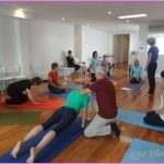 Yoga and Alexander Technique in Pregnancy_3.jpg
