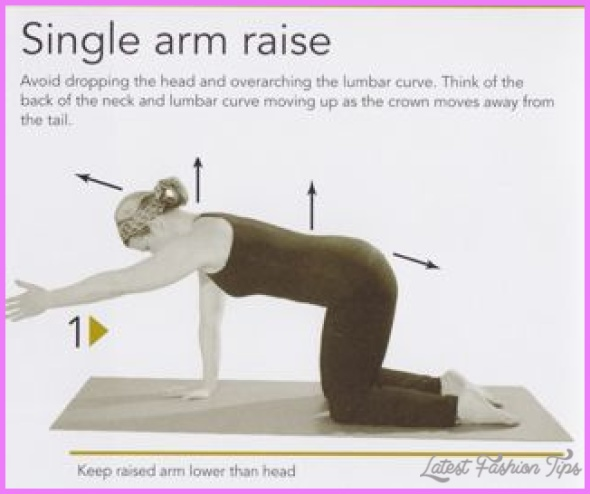 Yoga and Alexander Technique in Pregnancy_4.jpg