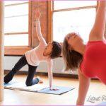 Yoga and Alexander Technique in Pregnancy_9.jpg