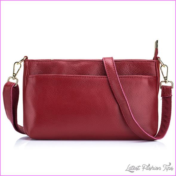 YUFANG-Women-Bag-Genuine-Leather-Messenger-Bag-Leisure-Design-Ladies-Bag-Casual-Brand-Female-Daily-Crossbody.jpg