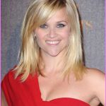10-best-bobs-for-heart-shaped-faces-bob-hairstyles-2015-short-heart-shaped-faces-bob-hair-ideas.jpg?1517459452