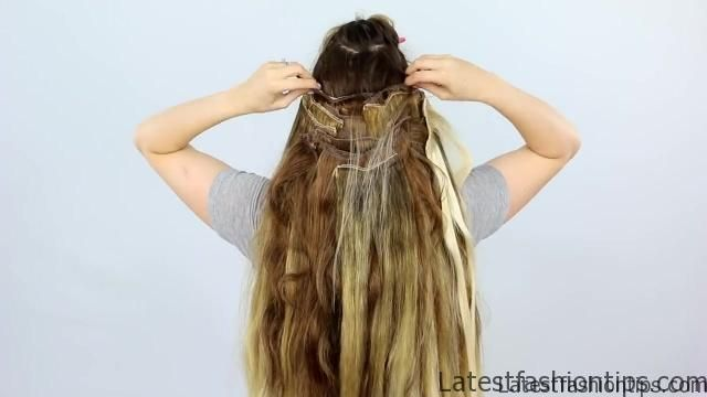 100-layers-of-hair-extensions 18