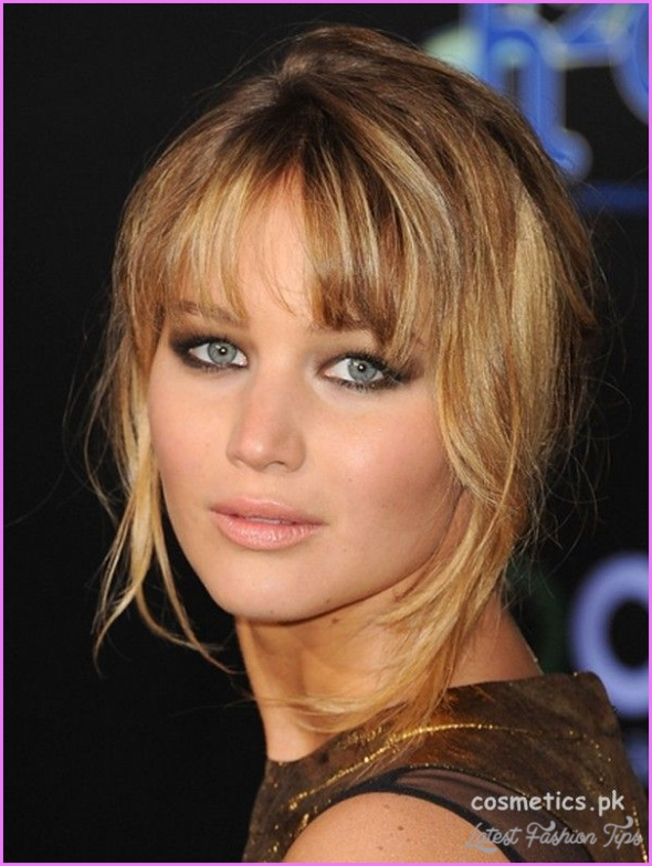1000-ideas-about-face-shape-hairstyles-on-pinterest-face-shapes-top-5-heart-face-shape-hairstyles-for-girls-4.jpg?1516824644