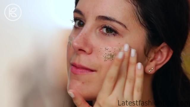 $20 Skin Care Challenge - Pretty Penny 05