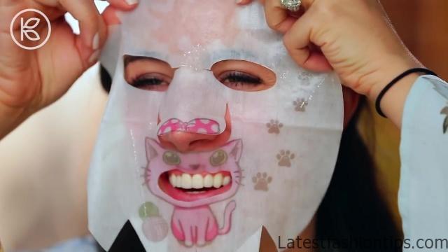 $20 Skin Care Challenge - Pretty Penny 15