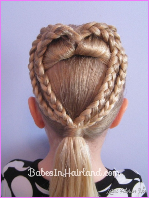 28-Cute-Hairstyles-for-Little-Girls-21.jpg